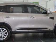 2020 Renault Koleos 2.5 Dynamique CVT Western Cape Oudtshoorn_4