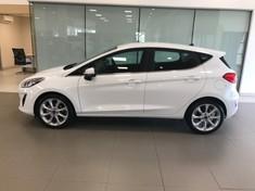 2018 Ford Fiesta 1.0 Ecoboost Titanium Auto 5-door Western Cape Tygervalley_3
