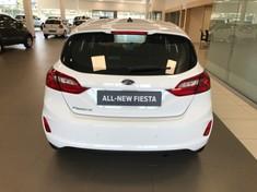 2018 Ford Fiesta 1.0 Ecoboost Titanium Auto 5-door Western Cape Tygervalley_4