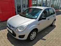 2016 Ford Figo 1.4 Ambiente  Gauteng