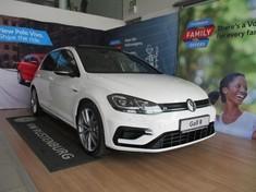 2020 Volkswagen Golf VII 2.0 TSI R DSG (228KW) North West Province
