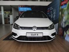 2020 Volkswagen Golf VII 2.0 TSI R DSG 228KW North West Province Rustenburg_1
