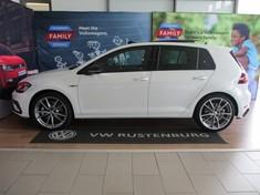 2020 Volkswagen Golf VII 2.0 TSI R DSG 228KW North West Province Rustenburg_2