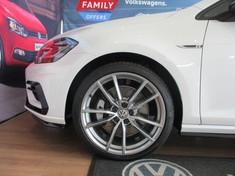 2020 Volkswagen Golf VII 2.0 TSI R DSG 228KW North West Province Rustenburg_3