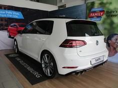 2020 Volkswagen Golf VII 2.0 TSI R DSG 228KW North West Province Rustenburg_4