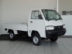 2020 Suzuki Super Carry 1.2i P/U S/C Gauteng