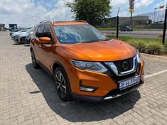 2019 Nissan X-Trail 2.5 Tekna 4X4 CVT 7S Gauteng