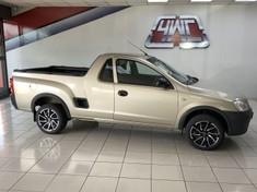 2011 Chevrolet Corsa Utility 1.4 A/c P/u S/c  Mpumalanga
