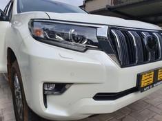 2020 Toyota Prado VX-L 3.0D Auto Mpumalanga
