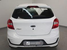 2019 Ford Figo 1.5Ti VCT Ambiente 5-Door Mpumalanga Delmas_4