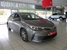 2018 Toyota Corolla 1.3 Prestige Kwazulu Natal