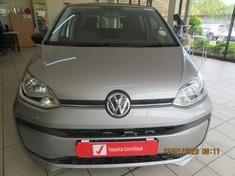 2019 Volkswagen Up Take UP 1.0 5-Door Limpopo