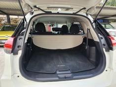 2020 Nissan X-Trail 2.5 Acenta 4X4 CVT Free State