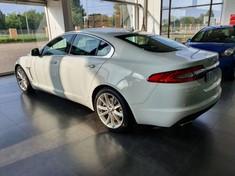 2014 Jaguar XF 3.0 V6 Premium Luxury  Gauteng Vereeniging_1