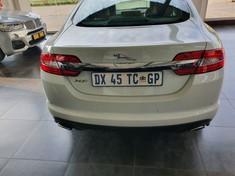 2014 Jaguar XF 3.0 V6 Premium Luxury  Gauteng Vereeniging_3