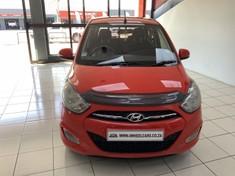 2013 Hyundai i10 1.25 Gls  Mpumalanga Middelburg_1