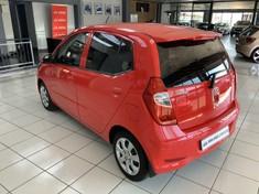2013 Hyundai i10 1.25 Gls  Mpumalanga Middelburg_3