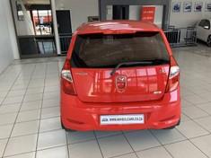 2013 Hyundai i10 1.25 Gls  Mpumalanga Middelburg_4