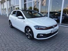 2018 Volkswagen Polo 2.0 GTI DSG (147kW) Western Cape