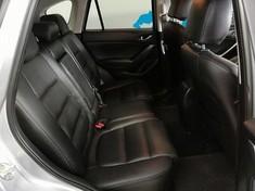 2017 Mazda CX-5 2.0 Active Auto Kwazulu Natal Pietermaritzburg_3
