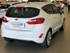 2020 Ford Fiesta 1.0 Ecoboost Titanium Auto 5-door Western Cape Tygervalley_3