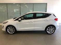 2020 Ford Fiesta 1.0 Ecoboost Titanium Auto 5-door Western Cape Tygervalley_4