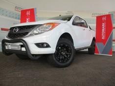 2015 Mazda BT-50 3.2 TDi SLE Auto Bakkie Double cab Mpumalanga
