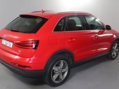 2015 Audi Q3 2.0 Tdi Quatt Stronic 130kw  Western Cape Cape Town_1
