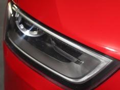 2015 Audi Q3 2.0 Tdi Quatt Stronic 130kw  Western Cape Cape Town_2
