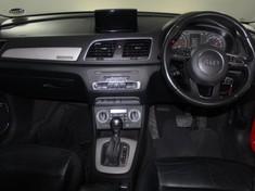 2015 Audi Q3 2.0 Tdi Quatt Stronic 130kw  Western Cape Cape Town_4