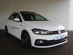 2019 Volkswagen Polo 2.0 GTI DSG (147kW) Kwazulu Natal