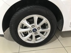2018 Ford Figo 1.5Ti VCT Trend 5-Door Kwazulu Natal Durban_1