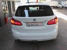 2015 BMW 2 Series 218i Active Tourer Auto Gauteng Pretoria_3