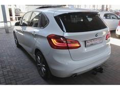 2015 BMW 2 Series 218i Active Tourer Auto Gauteng Pretoria_4