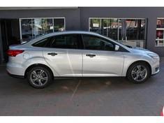 2017 Ford Focus 1.0 Ecoboost Ambiente Auto Gauteng Pretoria_3