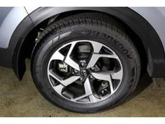 2019 Kia Sportage 2.0 CRDi Ignite  Auto Gauteng Centurion_3
