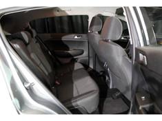 2019 Kia Sportage 2.0 CRDi Ignite  Auto Gauteng Centurion_4
