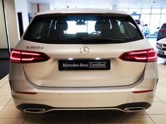 2019 Mercedes-Benz B-Class B200d Auto W247 Western Cape Cape Town_3
