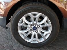 2015 Ford EcoSport 1.5TiVCT Titanium Auto Western Cape Kuils River_1