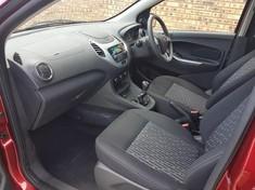 2020 Ford Figo 1.5Ti VCT Trend North West Province Rustenburg_2