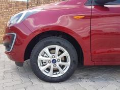 2020 Ford Figo 1.5Ti VCT Trend North West Province Rustenburg_4