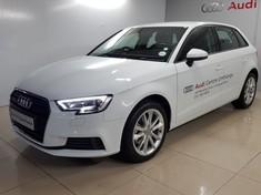 2019 Audi A3 1.0 TFSI STRONIC Kwazulu Natal
