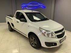2014 Chevrolet Corsa Utility 1.4 A/c P/u S/c  Gauteng