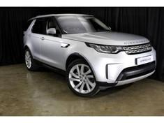 2018 Land Rover Discovery 3.0 TD6 HSE Gauteng Centurion_1
