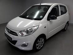2016 Hyundai i10 1.1 Gls  Western Cape