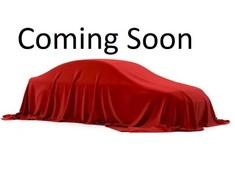 2015 Audi A4 2.0 Tdi Se Multitronic  Western Cape
