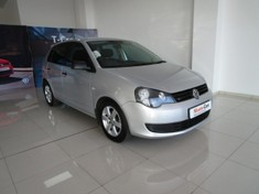 2012 Volkswagen Polo Vivo 1.4 Blueline 5Dr Northern Cape