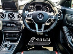 2015 Mercedes-Benz CLA-Class CLA45 AMG Kwazulu Natal Umhlanga Rocks_4