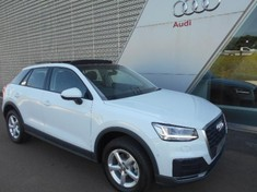 2020 Audi Q2 1.0T FSI Stronic North West Province