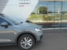2020 Audi Q2 1.0T FSI Stronic North West Province Rustenburg_3